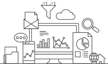 Niteo - Data & Analytics for Business Productivity