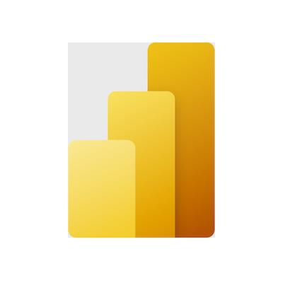 Power Platform - Power BI