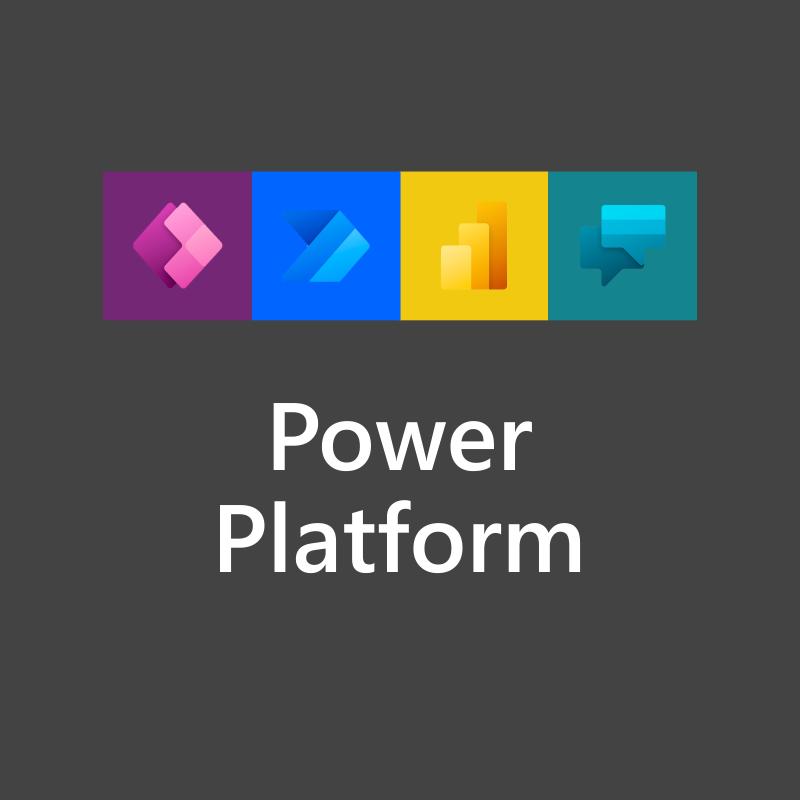 Power Platform Curso Completo