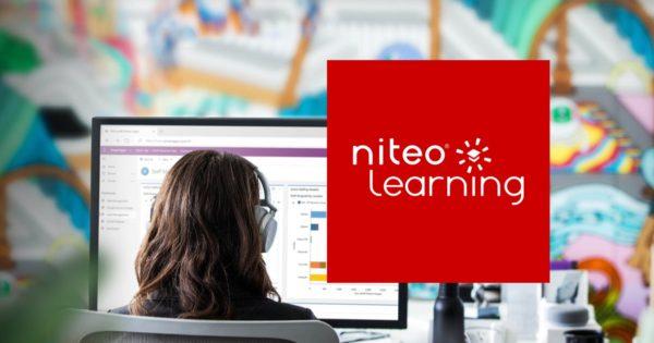 Niteo Learning